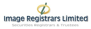 Image Registrars Limited
